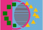 Construccin de diagramas de venn ningn cuadrado ccuart Choice Image