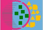 Construccin de diagramas de venn todos los cuadrados ccuart Choice Image